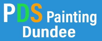Painter and Decorator Dundee